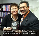JohnThomas30YearAward.jpg
